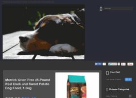 dog-training.internet-marketing-products.net