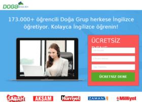 doga.instapage.com
