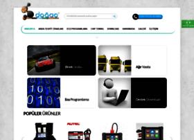 dogacelektronik.com