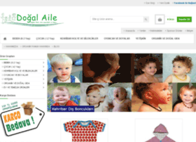dogalaile.com