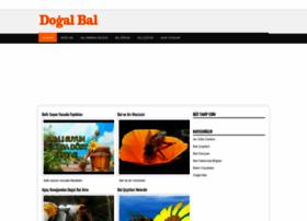 dogalbal.com