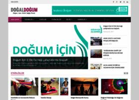 dogaldogum.com