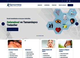 dogalhayat.com.tr
