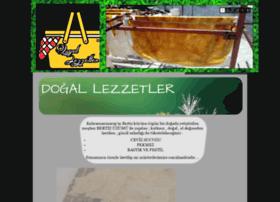 dogallezzetlerim.com