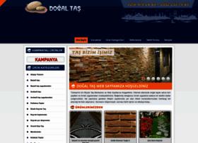 dogaltas.net