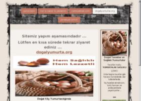 dogalyumurta.org