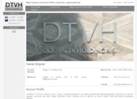 dogantv.com.tr