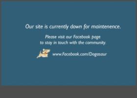 dogasaur.com