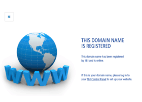 dogask.com