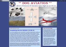 dogaviation.com