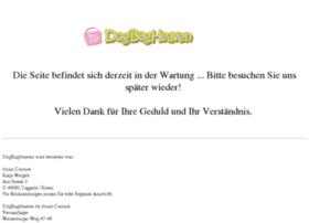 dogbagheaven.de