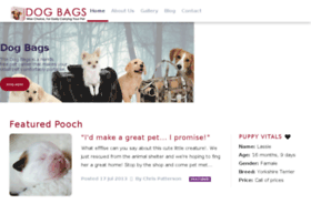 dogbags.org