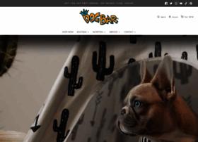 dogbar.com