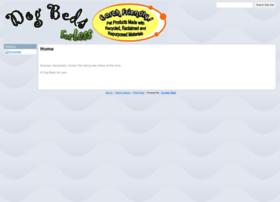 dogbedsforless.com
