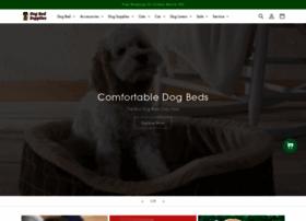 dogbedsupplies.com