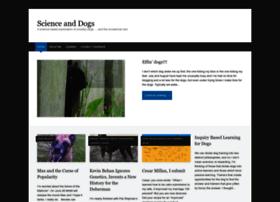 dogbehaviorscience.wordpress.com