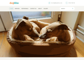 dogbliss.co.uk