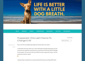 dogbreathblog.com