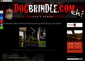 dogbrindlebarks.blogspot.com