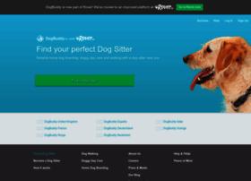 dogbuddy.com