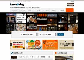 dogcafe.jp
