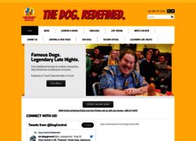 dogcentralmp.com