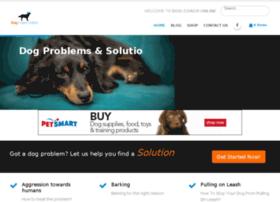 dogcoachonline.info
