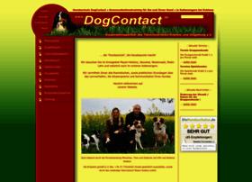 dogcontact.de