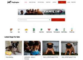 dogengine.com