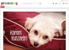 dogfashion24.de