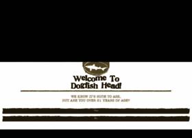 dogfish.com