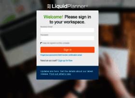 dogfood.liquidplannerlab.com