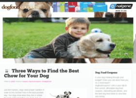 dogfoodcoupons1.com