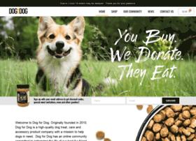 dogfordog.com