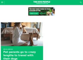 dogfriendzy.com