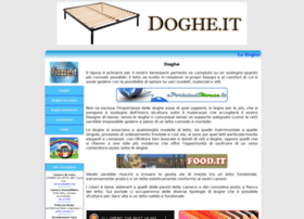 doghe.it