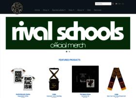doghouserecords.merchnow.com