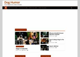 doghumor.net
