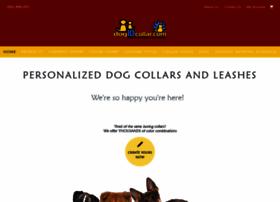 dogidcollar.com