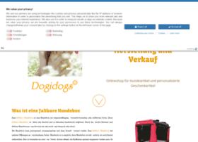dogidogs.de