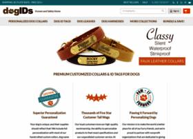 Dogids.com