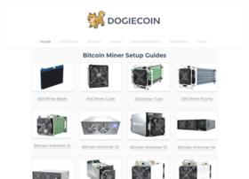dogiecoin.com