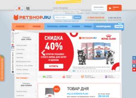 dogis.ru