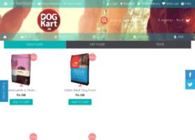 dogkart.magitt.com