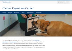 doglab.yale.edu