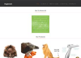 dogloveit.com