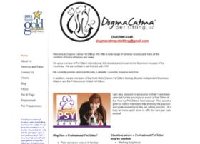 dogmacatma.homestead.com