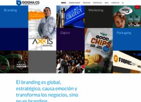 dogmacg.com
