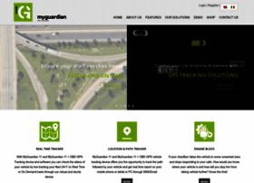 dogmaguardian.com