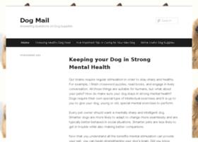 dogmail.com